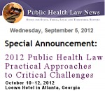 Public Health Conference