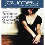 Brain-Injury-Journey-June-Cover