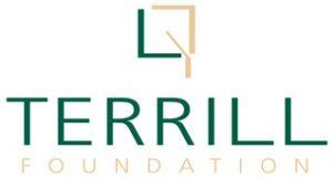 terrill-foundation-logo