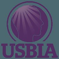 USBIA-Logo-ICON